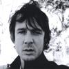 Matt Sharp (of Weezer, The Rentals)