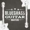 Bluegrass Guitar Masters - Various Artists