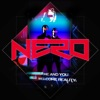 Me & You (Remixes) - EP, Nero