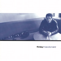 Finlay Macdonald by Finlay MacDonald on Apple Music