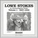 Lowe Stokes Vol. 1 (1927-1930)