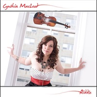 Riddle by Cynthia MacLeod on Apple Music