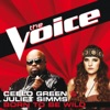Born to Be Wild (The Voice Performance) - Single, CeeLo Green & Juliet Simms