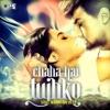 Chaha Hai Tujhko (Udit Narayan Hits)