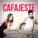 Cafajeste - Thaeme & Thiago