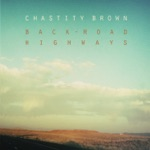 Chastity Brown - Lift Us