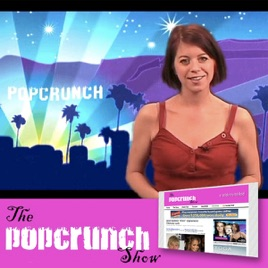 The Popcrunch Show: Lost Season 4 Episode 2 Recap: Kate