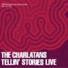 The Charlatans - The Only One I Know (Live)