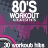 Various Artists - 80s Workout Greatest Hits 30 Workout Hits Album