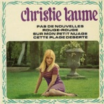 Christie Laume - Rouge, rouge