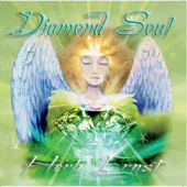 Angel Passion, Angel Prayer
