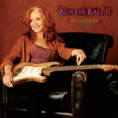Bonnie Raitt - So Close