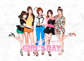 Everyday Ⅱ - EP