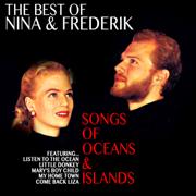 Jamaica Farewell - Nina & Frederik