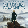 Classical Collection: The Essential Romantics - Various Artists