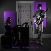 Head Over Heart - No Sleep