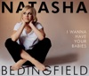 I Wanna Have Your Babies - Single, Natasha Bedingfield
