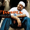 Give It Up (feat. Pharrell Williams) - Single, Twista