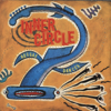 Reggae Dancer - Inner Circle