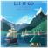 Kyle Landry - Let it Go mp3