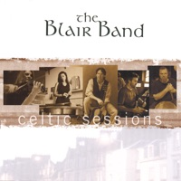 Celtic Sessions by Ric Blair on Apple Music