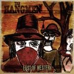 The Hangmen - Homesick Blues