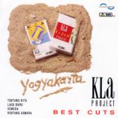 Yogyakarta - KLa Project - KLa Project