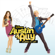 Various Artists - Austin & Ally: Turn It Up (Soundtrack from the TV Series)