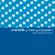 Chicane & Ferry Corsten - One Thousand Suns (Remixes)