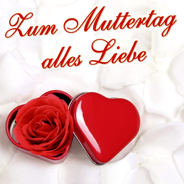 Rudi Schuricke - Mandolino-Mandolino