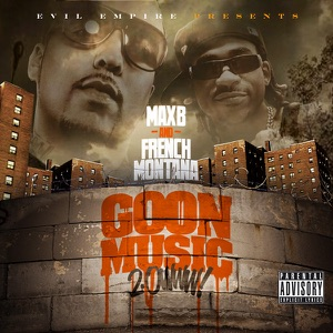 Goon Music 2.0 Mp3 Download