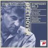Beethoven Symphony No 3 in E Flat Major Op 55 Eroica