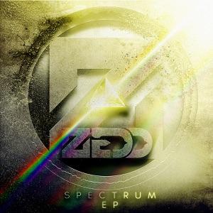 Spectrum Mp3 Download
