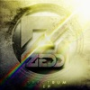 Spectrum (feat. Matthew Koma) [Remixes], Zedd