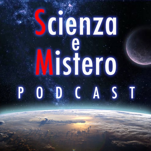 Scienza e Mistero Podcast Light