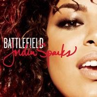 Battlefield (Alejz rmx) - JORDIN SPARKS