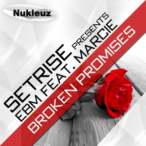 EBM - Broken Promises (Original Mix)