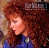 Reba McEntire s Greatest Hits Reissue
