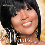 For Always - The Best of CeCe Winans - CeCe Winans