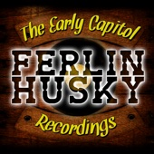 The Early Capitol Recordings