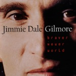 Jimmie Dale Gilmore - Outside the Lines