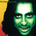 Alice Cooper - I'm Always Chasing Rainbows