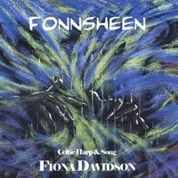 Fonnsheen by Fiona Davidson on Apple Music