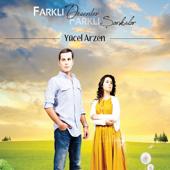 Babam (feat. Gizem Önder)