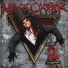 Welcome 2 My Nightmare, Alice Cooper