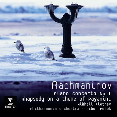 Rachmaninoff vocalise piano accompaniment mp3 downloads vegaloswitch.