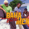 Baha Men - Who Let the Dogs Out artwork