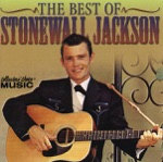 Stonewall Jackson - I Washed My Hands In Muddy Water