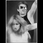 Joy Ryder & Avis Davis - Nasty Secretary