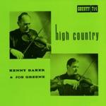 Kenny Baker & Joe Greene - High Country